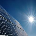 solaranlagepv